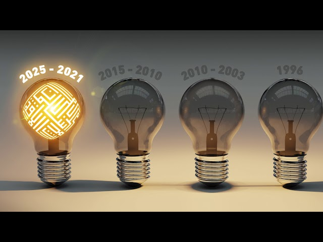تدشين الخطة الاستراتيجية (2021-2025) لمركز الملك سلمان لأبحاث الإعاقة