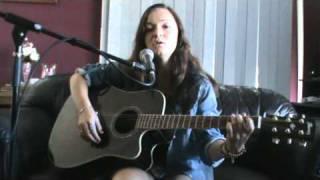 Take you away - Angus & Julia Stone (cover)