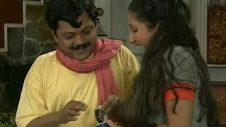 Gudgudee | Hindi Serial | Full Episode - 33 | Manoj Pahwa