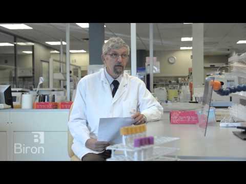 La liqueur des noix des parasites acheter dans la pharmacie