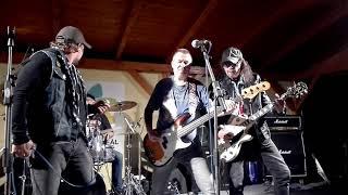 Video Kabát band cv - Žízeň