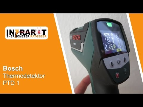 Laser entfernungsmesser bei aldi entfernungsmesser laser aldi