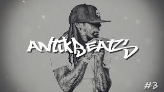 rap samples 2018 - TH-Clip