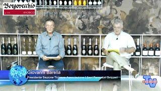 'Finanziamenti Canton Ticino a Chiese e parrocchie' video thumbnail