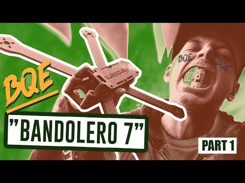 long-range-fpv--bqe-bandolero-7quot-gps-quad--dirty-review