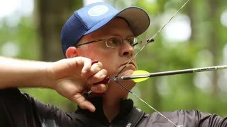 Darrin Christenberry's Secrets To Not Over Judge Distance