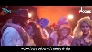 Sooraj Dooba Hai - ROY (Dj Paroma Mix)