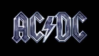 AC/DC - Iron Man 2 - 09 - Burnin' Alive