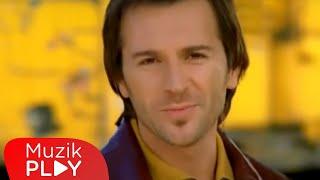 Uğur Arslan - Son Hıçkırık (Official Video)