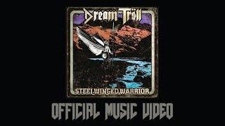 Dream Tröll @dreamtrollband
