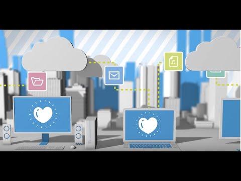 動画制作全般!実務レベルからSNS用まで制作します Web動画、TVCM、グラフィック、企業PR、SNS用など イメージ1