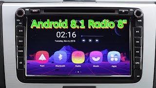 xtrons 9 android 8-0 octa core - 免费在线视频最佳电影电视节目