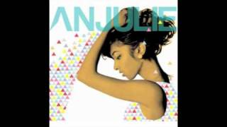 Anjulie When It's Love