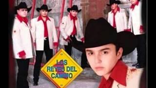Tito Y Los Reyes Del Camino- Tu Historieta  (2004)