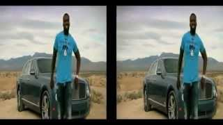 50 Cent - United Nations (official Video)