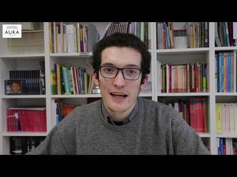 Watch video4t Informatiu AURA