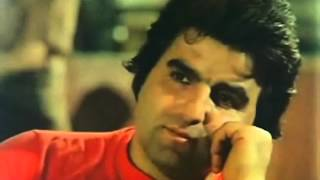 Ziyankar  Orhan Gencebay Official Video.