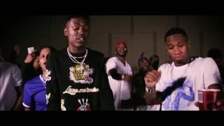 Fast Cash Boyz 'No Mo' (Official Video)