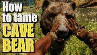 How To Tame Far Cry 3 Animals