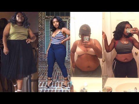 Pierderea în greutate subiecte de cercetare