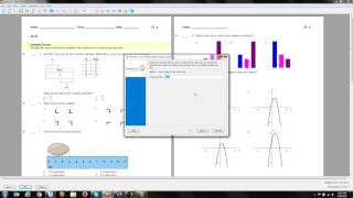 ExamView video