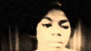 Nina Simone - He Was Too Good To Me