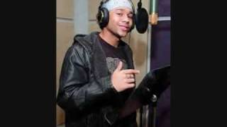 Corbin Bleu - Angel Cry Lyrics