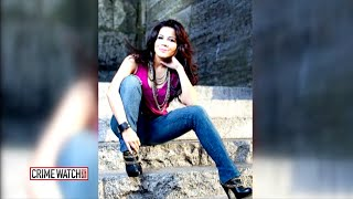 Daughter Tracks Down Dad's Killer with Social Media, Search Engines - Pt. 1 - Crime Watch Daily