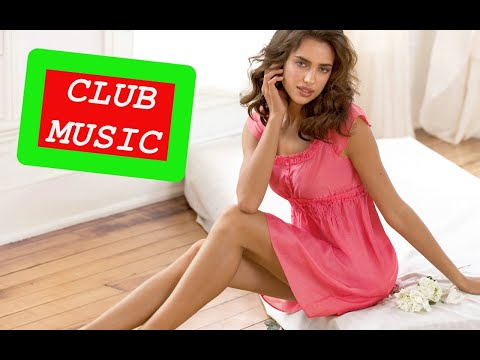 Club music   Epidemic sound club music for youtube, I Won t Let You Down Remix, dance music