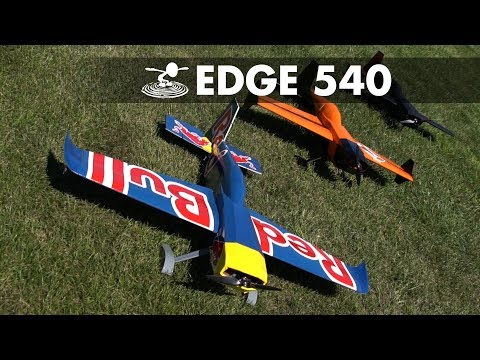 diy-aerobatic-stunt-plane---ft-edge-540