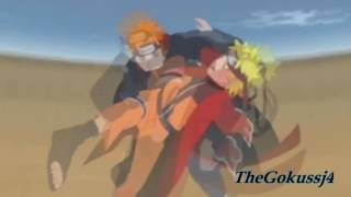 Gambar cover Naruto Shippuden Full Opening 16 AMV   from YouTube