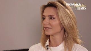 Марина Боржемська відверто розповіла про розставання із чоловіком