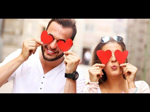 სასიყვარულო ჰოროსკოპი: რა გვჭირდება სტაბილური ურთიერთობისთვის