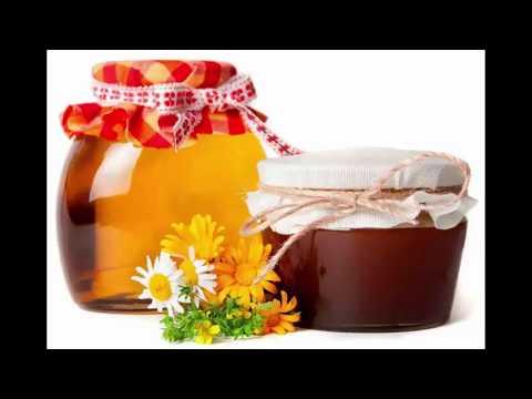 Уникальный универсальный рецепт лечения медом
