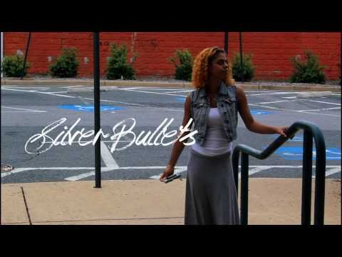 """DruFamous """"Silver Bullets"""" official video"""