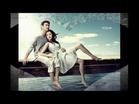 Shane Filan - Beautiful In White (Audio)