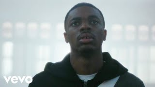 Vince Staples - Fire