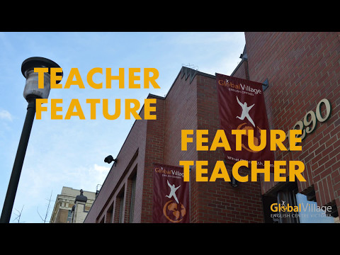 TEACHER FEATURE - FEATURE TEACHER!  Tag questions made easy!