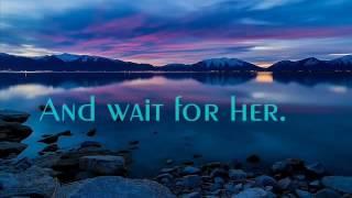 Mahmoud Darwish   Wait For Her   محمود درويش   انتظرها