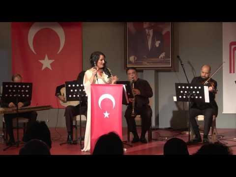 Perpa Cumhuriyet Konseri 2016 04 Birgul Mutlubaş 02