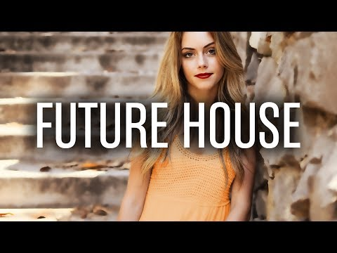 Future House Mix 2017 | The Best of Future House | Guest Mix by T&T