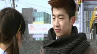 Jason & Pil Suk | I Can't Let You Go Even If I Die -- Dream High