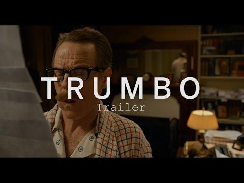 Trumbo: La lista negra