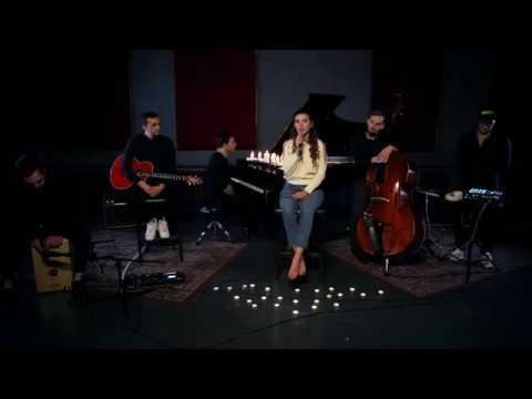 """Анна Седокова -На Воле (альбом """"На Воле"""" LIVE)"""