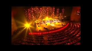 Ян Марти: сольный концерт Crocus City Hall
