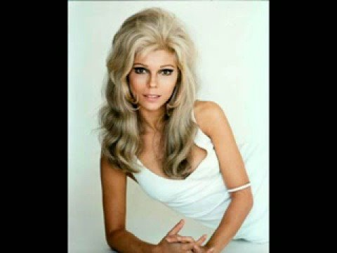 It Ain't Me Babe (1966) (Song) by Nancy Sinatra