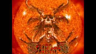 "Sithlord – ""Dissection"" – 2002 – Thrash Metal"
