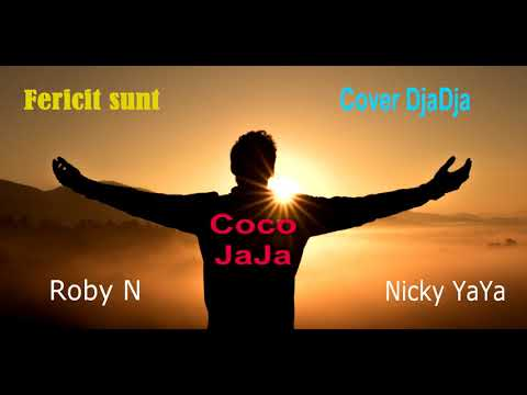 Coco Jaja Ft Roby N & Nicky Yaya – Sunt fericit Video