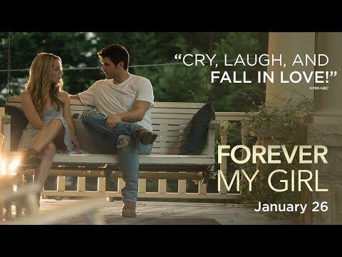 Forever My Girl (Teaser)