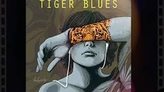 Tiger Blues è in libreria